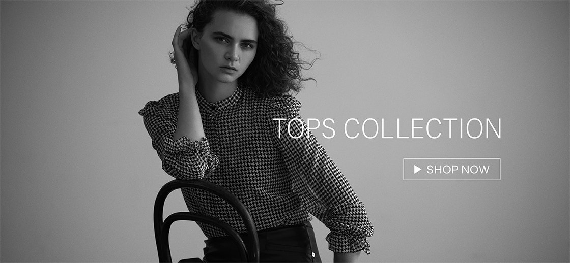 2021AW_Topscollection